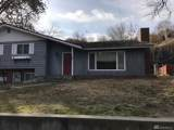 308 Canyon Court Dr - Photo 7