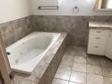 308 Canyon Court Dr - Photo 15