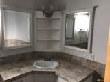 308 Canyon Court Dr - Photo 16