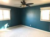 308 Canyon Court Dr - Photo 19
