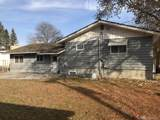 308 Canyon Court Dr - Photo 22