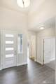 6809 232nd Ave - Photo 19