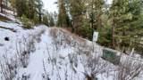 11 Cougar Gulch Rd - Photo 14