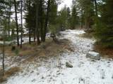 9 Wittman Spur Rd - Photo 2