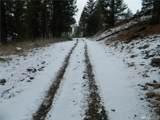 9 Wittman Spur Rd - Photo 3