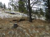 9 Wittman Spur Rd - Photo 4