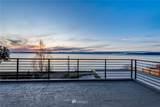 13717 Puget Sound Boulevard - Photo 3