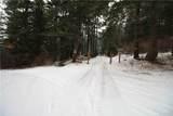490 Thornton Creek Lane - Photo 4