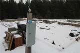 490 Thornton Creek Lane - Photo 7