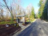 4644-Lot 13 Forest View Lane - Photo 30