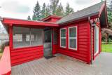 8219 176th Ave Sw - Photo 5