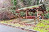 8219 176th Ave Sw - Photo 14
