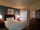 1 Lodge 613-G - Photo 5