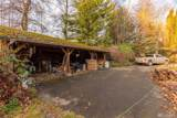 150 Anderson Rd - Photo 26