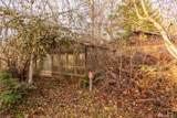 150 Anderson Rd - Photo 31
