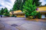 3217 Yelm Hwy - Photo 2