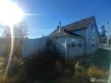 1108 Washington Ave - Photo 6