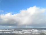 1335 Ocean Shores Boulevard - Photo 2