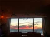 1335 Ocean Shores Boulevard - Photo 11
