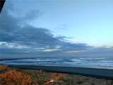 1335 Ocean Shores Boulevard - Photo 20