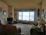 1335 Ocean Shores Boulevard - Photo 6