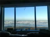 1335 Ocean Shores Boulevard - Photo 9