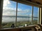1335 Ocean Shores Blvd - Photo 4