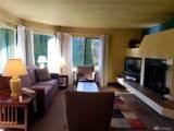 1 Lodge 607-B - Photo 2