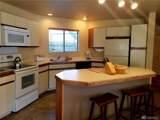 1 Lodge 607-B - Photo 3
