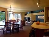 1 Lodge 607-B - Photo 5