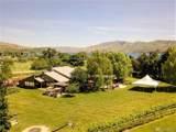 1 Lodge 607-B - Photo 27