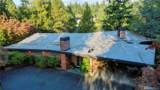1600 Madrona Point Dr - Photo 4