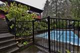 1600 Madrona Point Dr - Photo 6