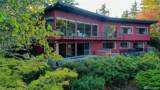 1600 Madrona Point Dr - Photo 7