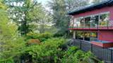 1600 Madrona Point Dr - Photo 8