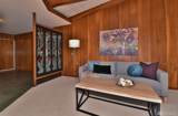 1600 Madrona Point Dr - Photo 13