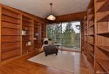 1600 Madrona Point Dr - Photo 14