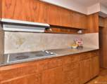 1600 Madrona Point Dr - Photo 15