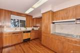 1600 Madrona Point Dr - Photo 16