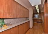 1600 Madrona Point Dr - Photo 18