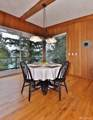 1600 Madrona Point Dr - Photo 19