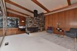 1600 Madrona Point Dr - Photo 20