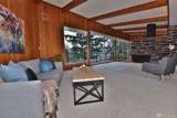 1600 Madrona Point Dr - Photo 21