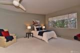 1600 Madrona Point Dr - Photo 22