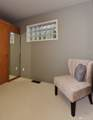 1600 Madrona Point Dr - Photo 23