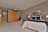 1600 Madrona Point Dr - Photo 24