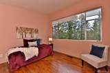 1600 Madrona Point Dr - Photo 26