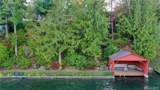 1600 Madrona Point Dr - Photo 29