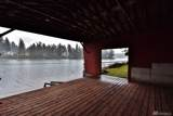 1600 Madrona Point Dr - Photo 30