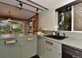 1600 Madrona Point Dr - Photo 31